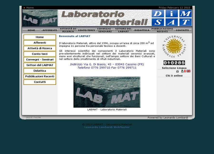 laboratorio_materiali_dimsat_cassino.jpg